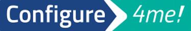 Configure4me Logo